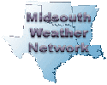 Midsouth Weather Network logo
